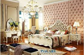 extremely bedroom furniture sets solid wood solid wood bedroom