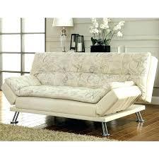 modern futon sofa bed mid century modern futon sofa bed full size of convertible