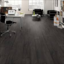 How To Install Laminate Floating Floor Architecture How To Start Laminate Flooring Vinyl Floor Tile