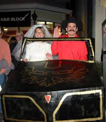 smokey and the bandit halloween 2004 the 1977 movie starr u2026 flickr