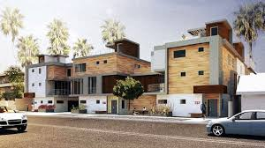 can this crowdfunding platform help build the kind of houses millennia