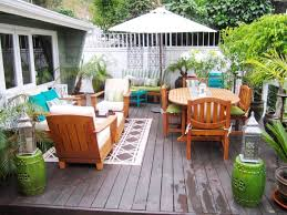 Patio Decorating Ideas Pinterest Patio 58 Patio Decorating Ideas Patio Decorating Ideas