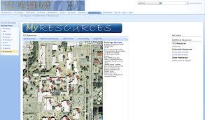 Map Student Login Home Tcc Passport