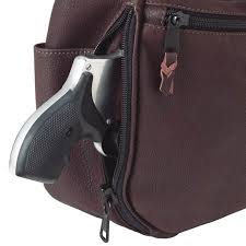 Most Comfortable Concealed Holster Shooting Illustrated Concealed Carry Holsters For Women