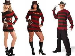 freddy krueger costume the 25 best girl freddy krueger costume ideas on