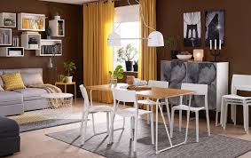contemporary dining room tables ikea designs by shelley best