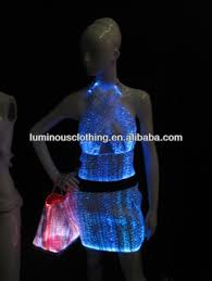 japanese anime led light up girls fairy dress buy dress flower