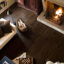 Quick Lock Laminate Flooring Quick Step Elite Old White Oak Dark Planks Ue1496 Laminate F