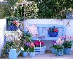 patio ideas large planter pots ideas full image for flower pot