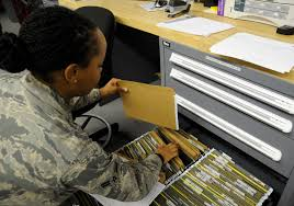 Air Force Resume Example by 2nd Mdss Supplies 2nd Mdg To Keep Barksdale Airmen Fit To Fight