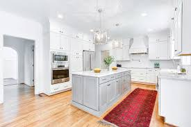 what is the best cleaner for maple cabinets legacy cabinets endless design options legacy cabinets
