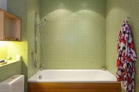 modern rustic bathroom design of in family home surripui net