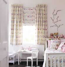 best curtains 15 collection of matching curtains and roman blinds curtain ideas