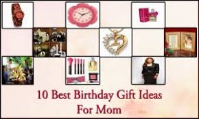 180 best s day images top 10 best gifts to gift on s day all top 9