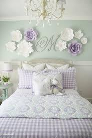 bedroom decorating bedroom in light purple wall bedroom ideas