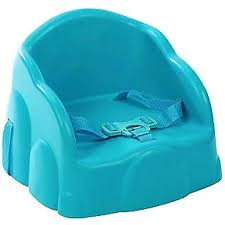 Baby Seat For Dining Chair Dining Chair Booster Seat Booster Seat Baby Hire Booster