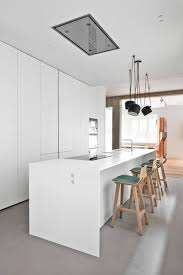 Lahti Home Joanna Laajisto Est by 315 Best Lightning Images On Pinterest Architecture Beach
