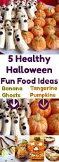 1248 best halloween treats u0026 recipes images on pinterest