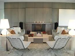 home design modern living room layout wall beautiful in 85