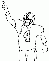 football coloring pages nfl coloring coloring