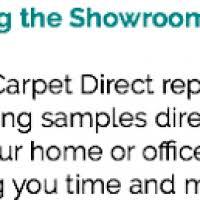 carpet direct orlando azontreasures com