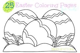 easter coloring pages numbers coloring pages cute cats story for kids printable merry and happy