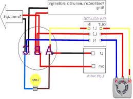 hampton bay ceiling fan light switch wiring diagram integralbook com