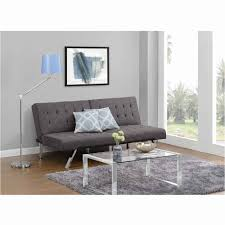 Rv Sectional Sofa Gus Greyl Sleeper Sectional Sofa By Coaster Company For Rv Cheap