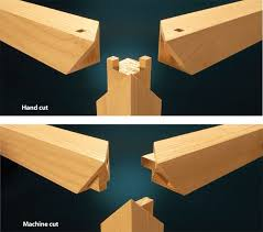 12 best woodworking joints images on pinterest woodworking