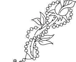 rose bud tattoo designs cool tattoos bonbaden