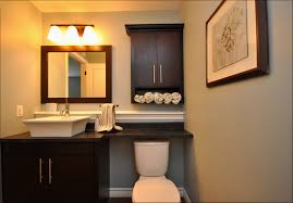 Towel Storage Cabinet Bathrooms Design Small Bathroom Storage Bathroom Storage Units