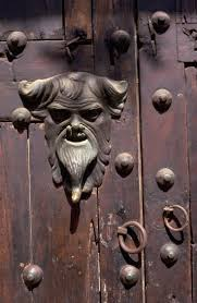 1086 best door knocker images on pinterest door handles door