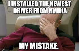 The Newest Memes - captain picard facepalm meme imgflip