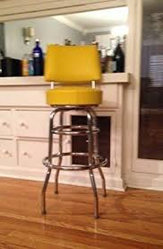 30 Inch Bar Stool With Back Commercial Grade Bar Stools Foter