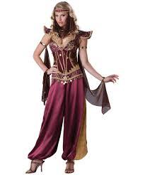 jasmine disney costume women jasmine costumes