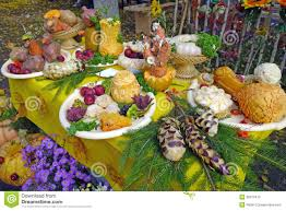 Vegetable And Fruit Decoration Fruits And Vegetable Decoration Food Art Pinterest Fruits And