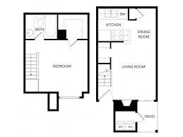 bradford floor plan current availability and pricing at the bradford apartments in