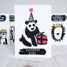 birthday cards u2013 betty etiquette