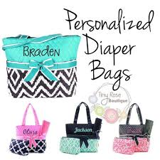 monogrammable items best 25 personalized bags ideas on monogrammed