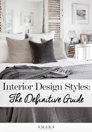 Types Of Styles In Interior Design Download Design Styles Javedchaudhry For Home Design