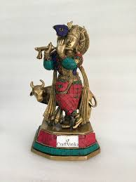 God Statue Hindu God Idols U0026 Sculptures Buy God Statues Idols U0026 Figurines