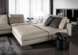 Most Comfortable Sofa Bed Sectional Sofa Most Comfortable Sectional Sleeper Sofa
