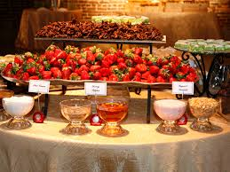 inexpensive weddings wedding reception dinner ideas inexpensive wedding reception food