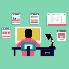 Desgin by Responsive Web Design Coursera