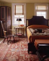 Best Bedroom Decor Images On Pinterest Bedroom Decorating - Brown bedroom colors