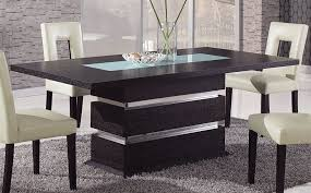 Contemporary Dining Room Furniture Uk Ideas Decorate Modern Dining Tables Babytimeexpo Furniture