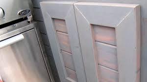 Kitchen Cabinet Glass Door Replacement Custom Kitchen Cabinet Marvelous Diy Cabinet Doors Small Cabinet