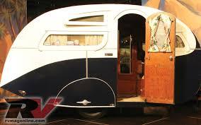 vintage rv trailers photo u0026 image gallery