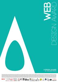 Web Design Home Based Jobs A U0027 Design Award And Competition Web Design Competition