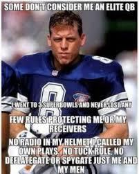 Meme Sport - troy aikman meme destruction boston sports online